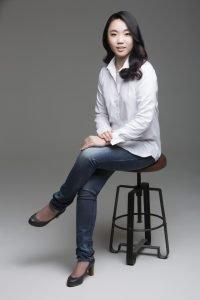 yujin-hong