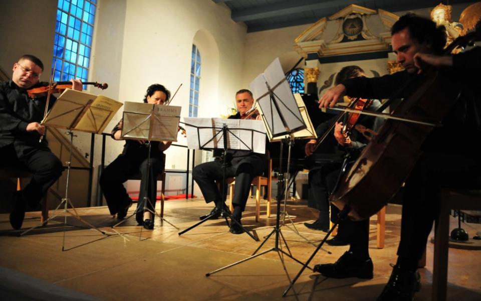 Schubertiaden_Musiker_Copyright Frank Gottsand-Groß