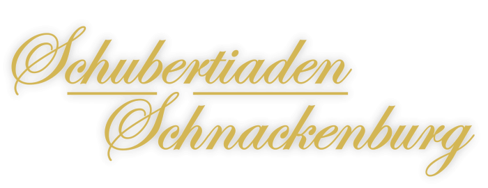 Kammermusikfestival an der Elbe